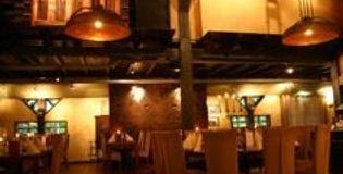 Restaurant De Steenoven