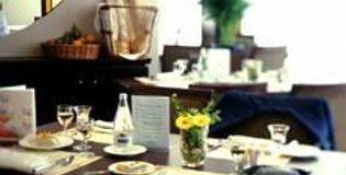 Fletcher Hotel-Restaurant Val Monte