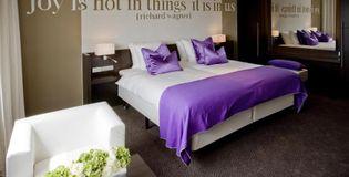 Hotel Houten