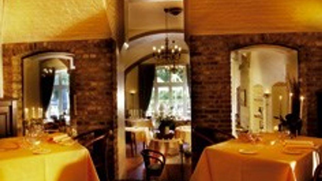 Hotel en Restaurant Kasteel Elsloo