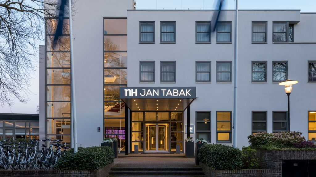 NH Jan Tabak