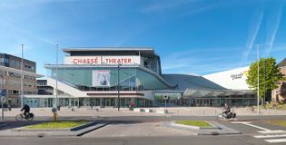 Chassé Theater
