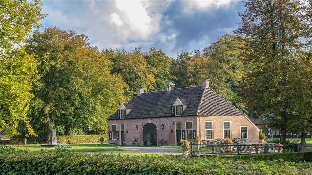 Havezate Den Alerdinck