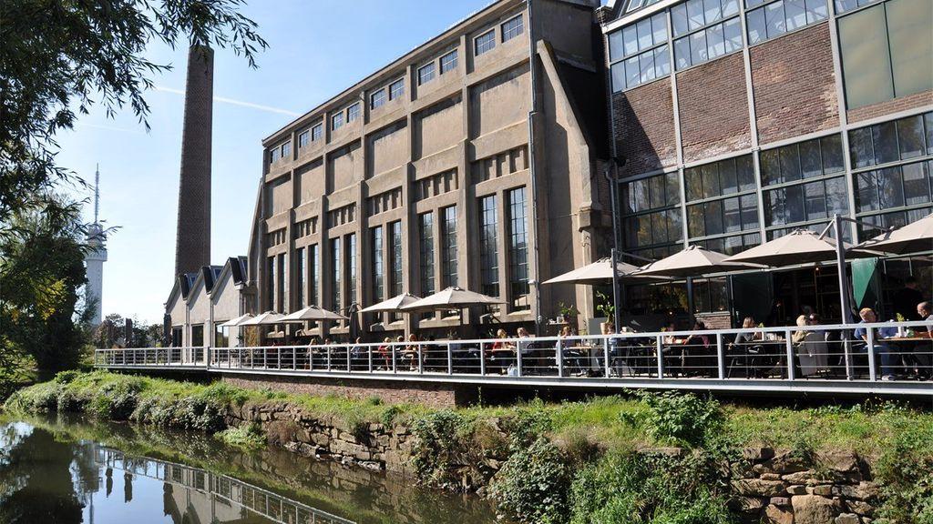 ECI Roermond