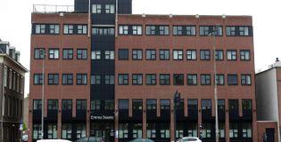 Inview Vergaderen Den Bosch