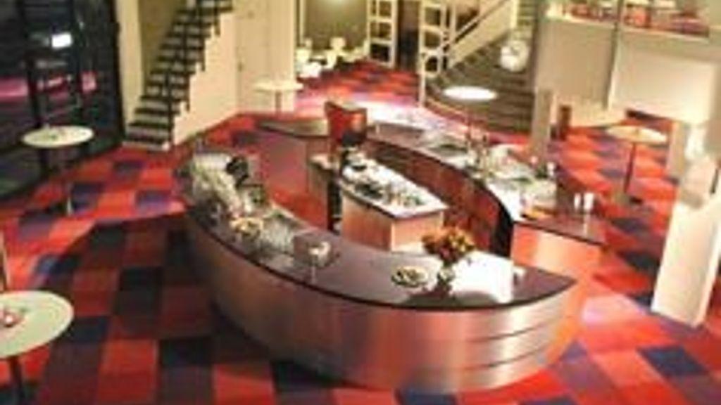 Theater 't Speelhuis