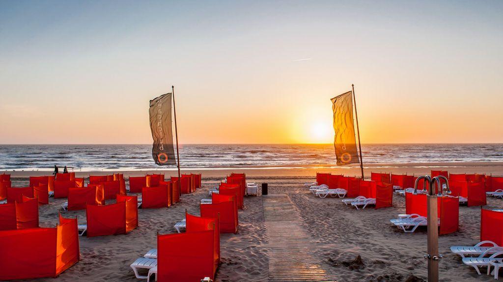 Beachclub O.