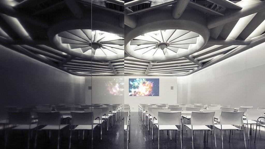 Supernova - Congressen, Jaarbeurs