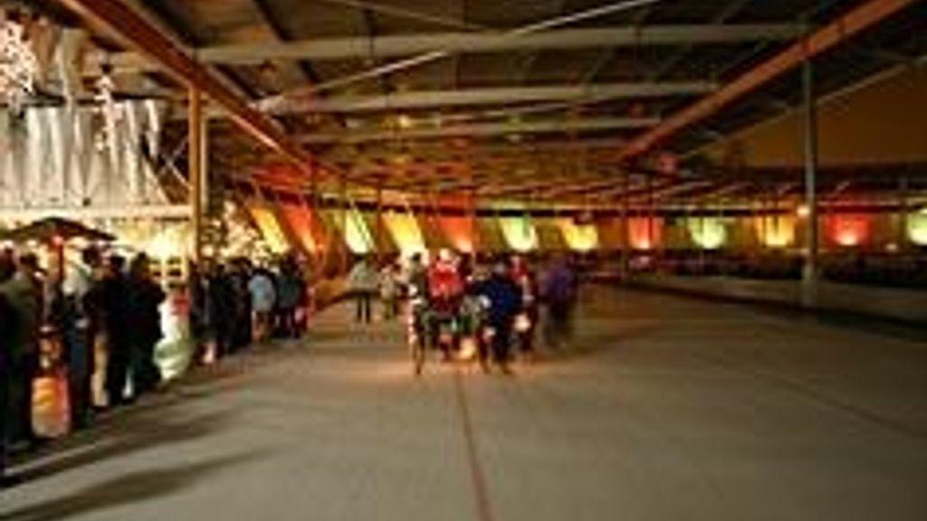 Indoor-Sportcentrum Eindhoven