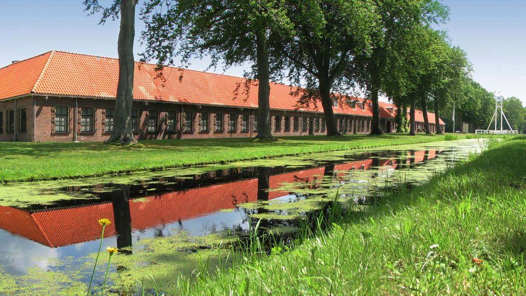 Gevangenismuseum