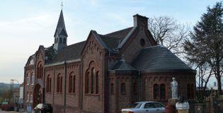Stichting Museum Vaals