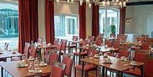Hotel Lubbelinkhof