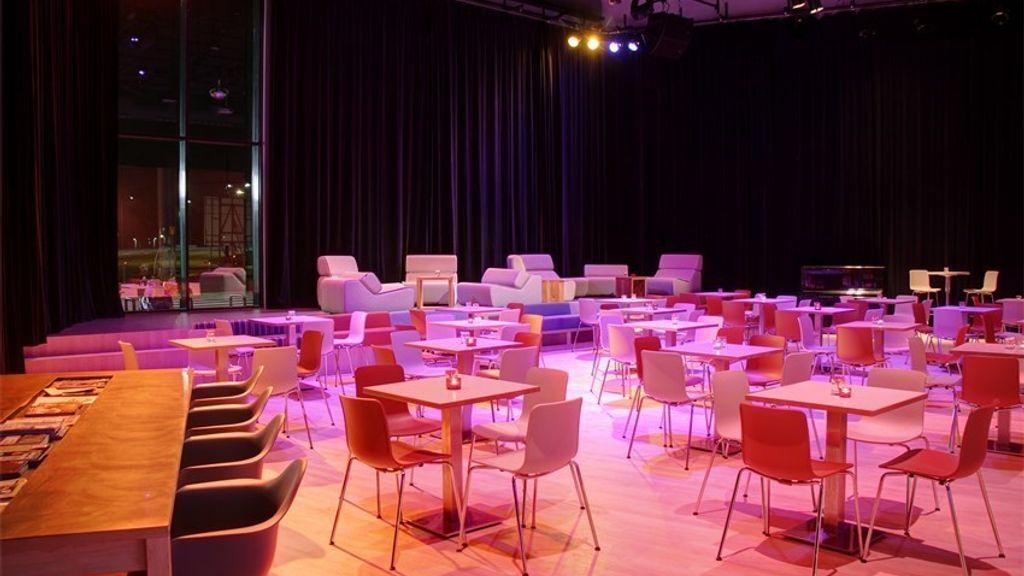 Theater de Veste