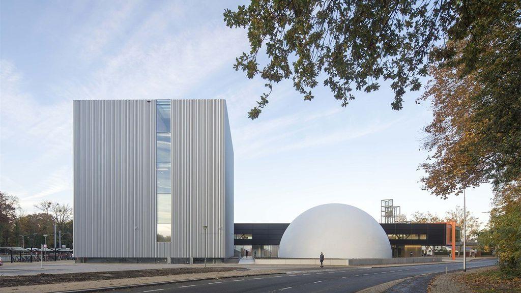 Museum Events Limburg