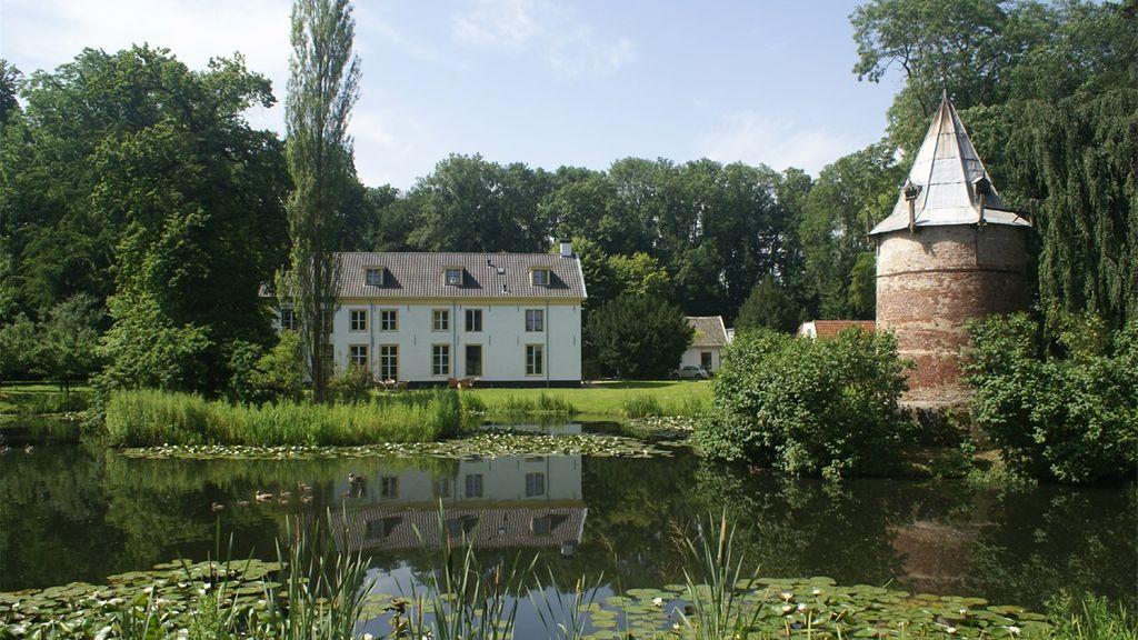 Landgoed Wickenburgh