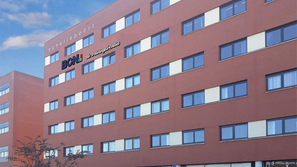 BCN Zwolle