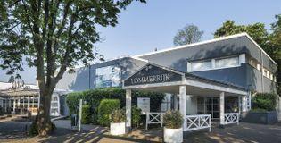 Lommerrijk