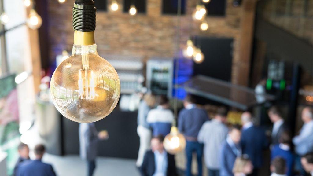 Innovatiekracht - by Green.DNA