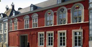 Grand Café Maastricht Soiron