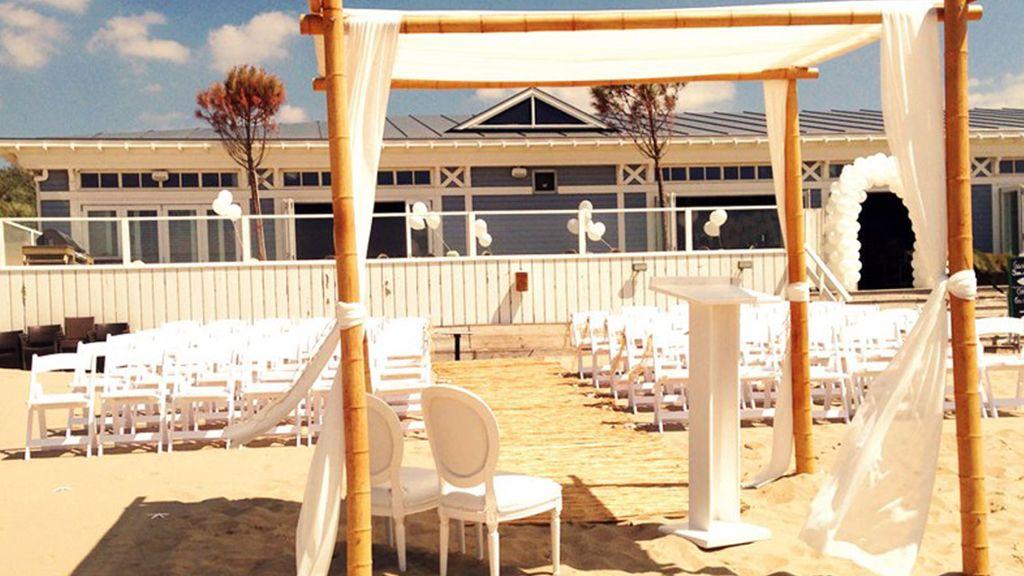 Beachclub 8
