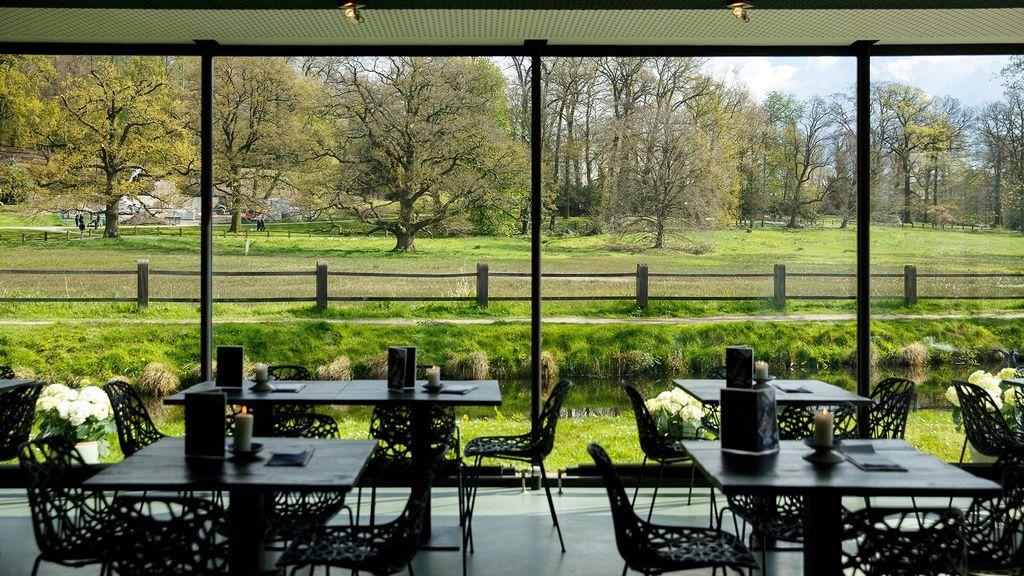 Grand Café Aan de Beek