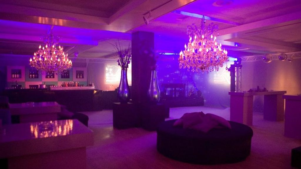 Hotel Schiphol A4