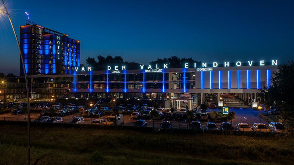 Hotel Eindhoven