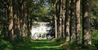 Landgoed Wallsteijn
