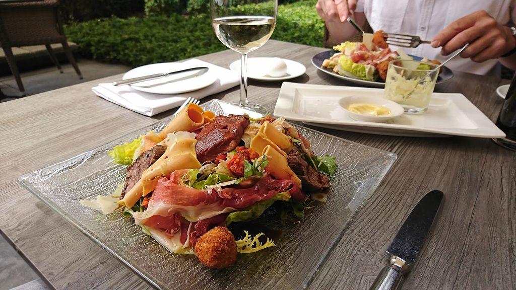 Restaurant De Goede Gooier