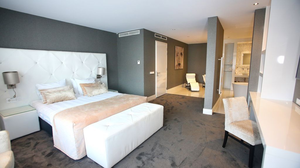Van de Valk Hotel Almere