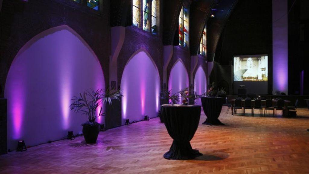 Lourdeskerk