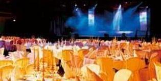 Dekker Zoetermeer Party & Business Events