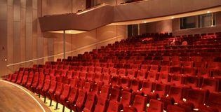 Schaffelaartheater