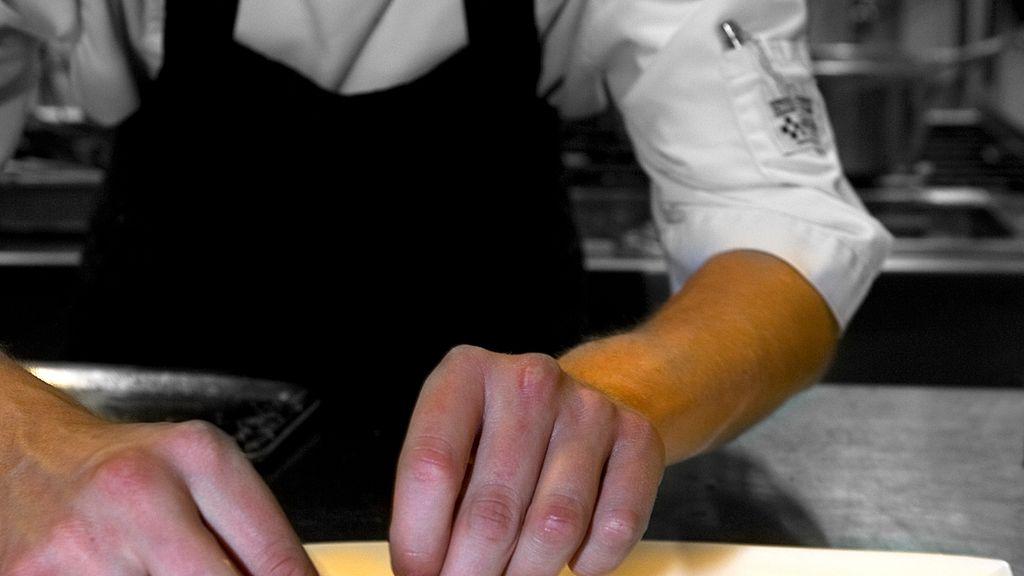Restaurant Prins Heerlijck