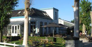 Lokaal Op Hatsum