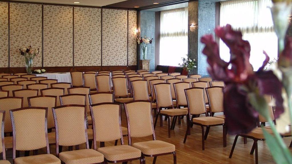 Hajé hotel Heerenveen