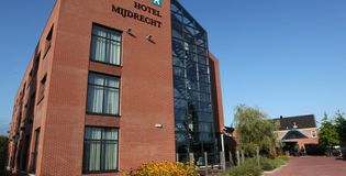 Marickenland Hotel Mijdrecht