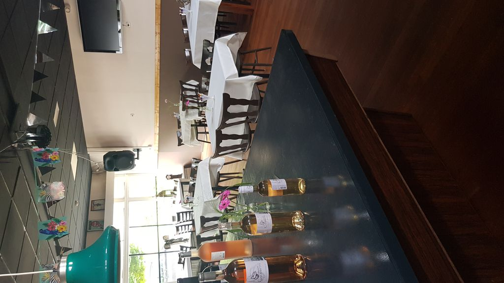Café Weerdinge